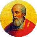 Pápaság XII. század (4.)
