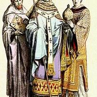 Pápaság XII. század (7.)