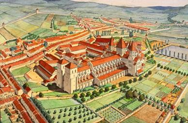 cluny-abbaye.jpg
