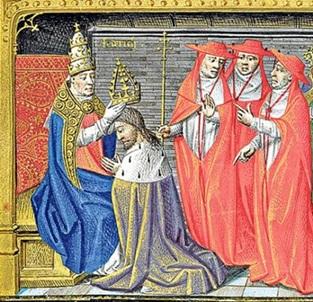 pope-adrian-iv.jpg