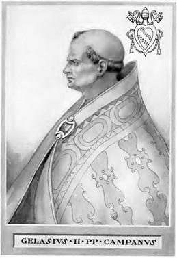 pope_gelasius_ii.jpg