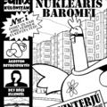 Ágoston, a nukleáris baromfi