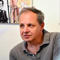 Körkérdések a Hungarocomix 2015 előtt: Bayer Antal válaszai