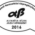 Alfabéta-interjúk, 2016