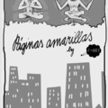 F=art Comixes: Páginas amarillas