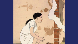 Rutu Modan: Jamilti / Kis nyulacska