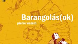Wazem: Barangolás(ok) - Ekultura.hu
