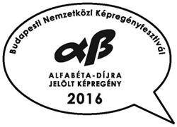 alfabeta_jelolt_2016.jpg