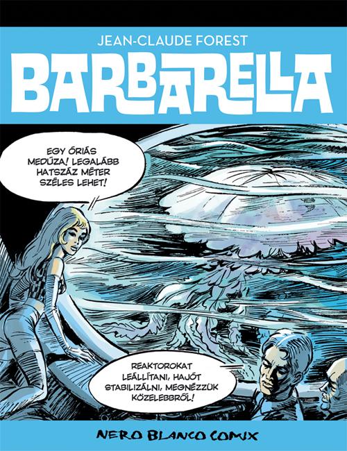 barbarella1.jpg