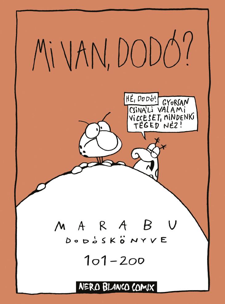 marabu_dodo2uj_cimlap.jpg