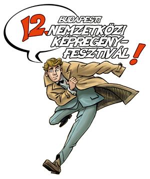 logo12_net_hu.jpg