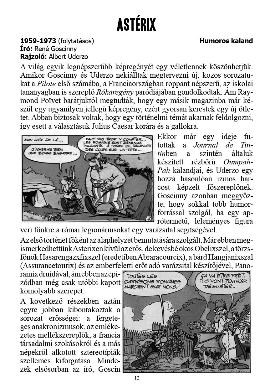 pilote_lexikon-12.jpg