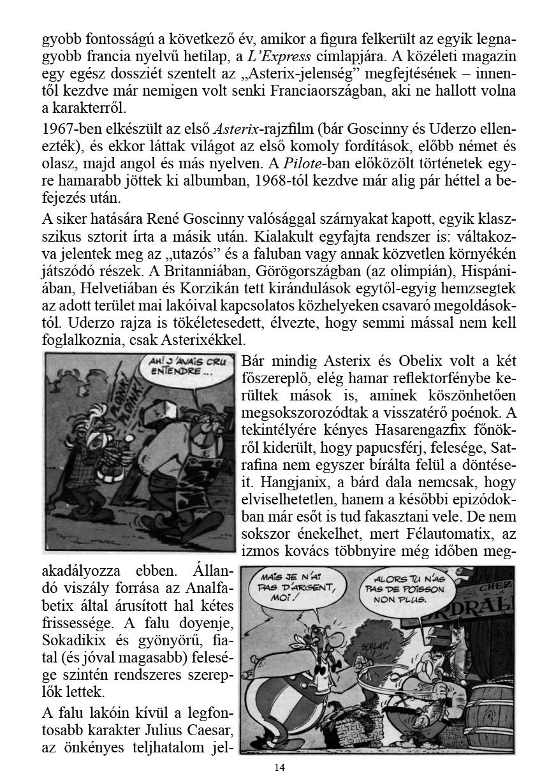 pilote_lexikon-14.jpg
