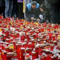 A román állam Colectiv bűne