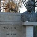 Néhány gondolat a Wass Albert kultusz margójára