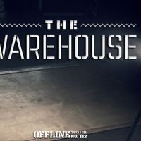 The Warehouse- slow motion film