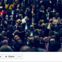 Miért folyik a kampány egyre inkább a közösségi médiában? - Összegyűjtöttük a legfőbb okokat