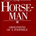 Könyvajánló - Mark Matthews: The Horseman