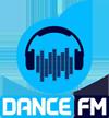 dancefmlogo.png