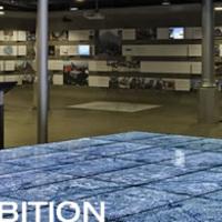 Pavillon de l'Arsenal – (város)építészeti kiállítás