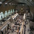 Musée d'Orsay - 1987  [U. E.]