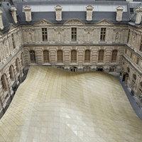 Louvre: elkészült az Iszlám szekció
