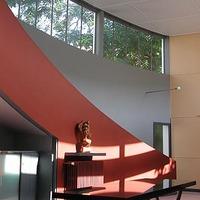 Le Corbusier: Villa La Roche
