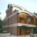 Megfejtés: Le Corbusier - Maisons Jaoul