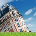 Párizsi minták - fotósorozat (Világutazó blog)