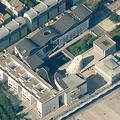 Conservatoire de Paris [M. D.]