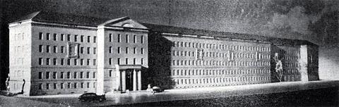 R-épület 480.jpg