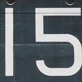 #15nap Mérlegelj!