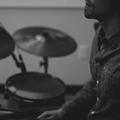 A társkeresés ritmusa