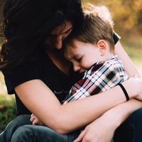 3 fontos apróság, ha egyedülálló anyaként/apaként keresed a társad!