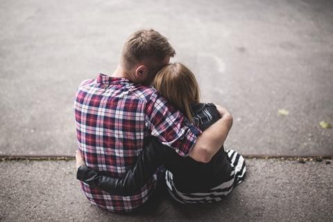 couple-1853996_480.jpg