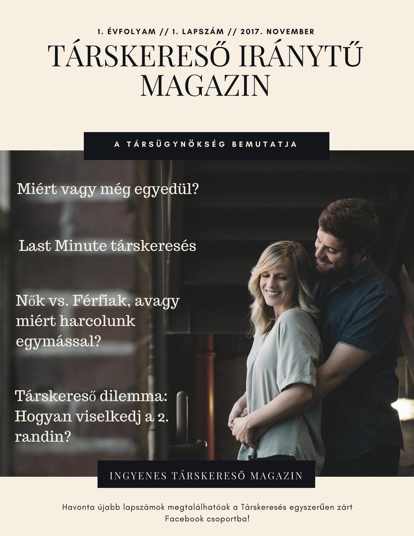 tarskereso_iranytu_magazin.png