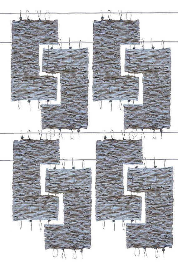 fix_textil.JPG