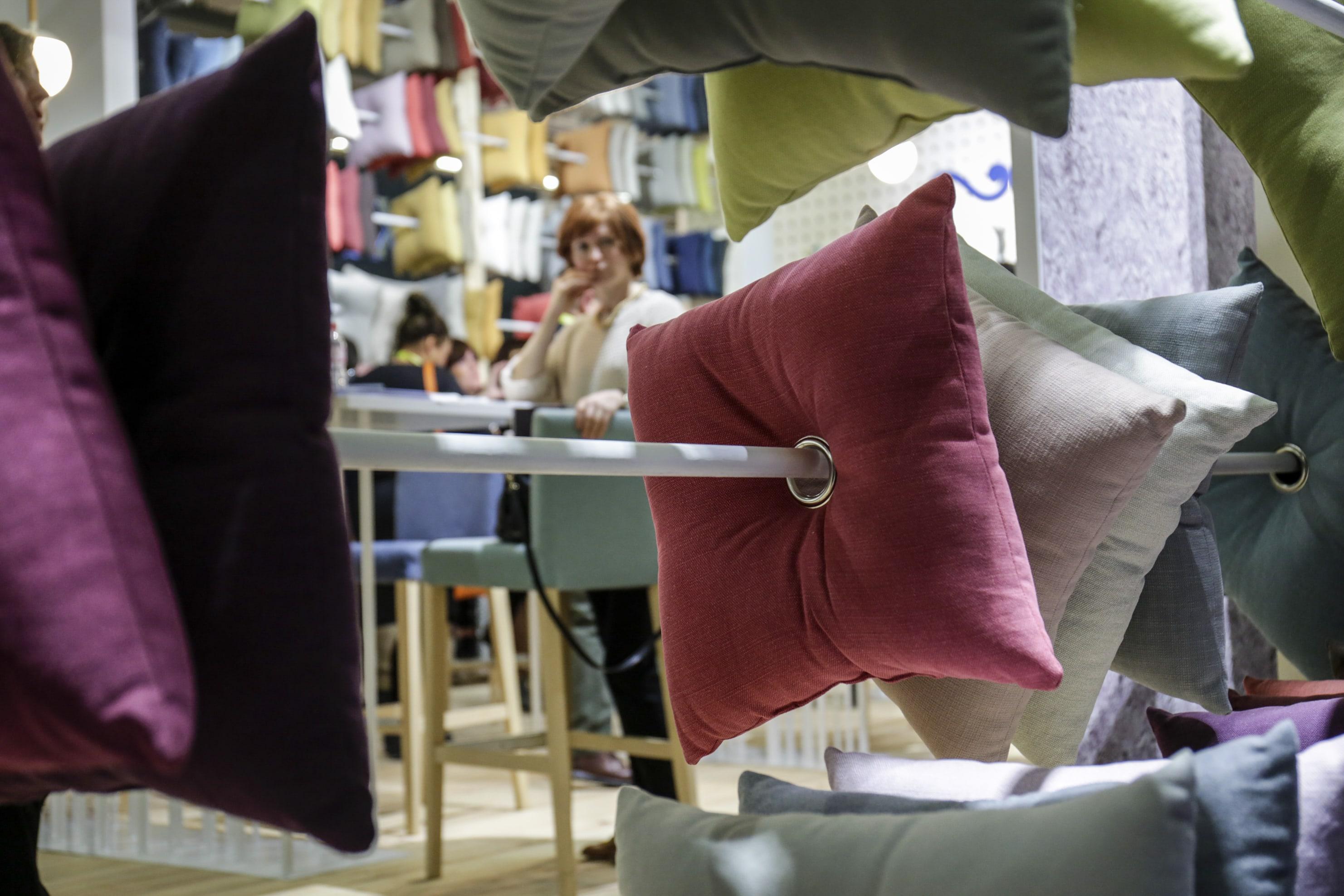 upholstery_tf_10-min.jpg