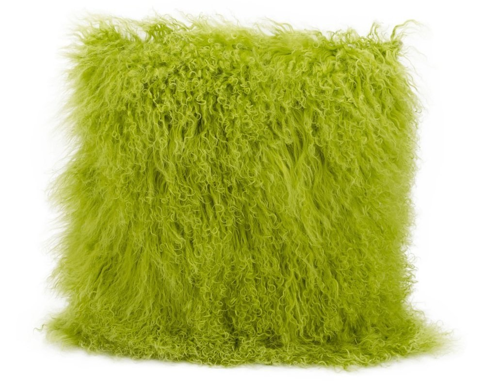 03-fluffy-fur-pillow-in-greenery-color.jpg
