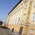 Régi idők focija a Sport utcában - Veszélyben Budapest egyik utolsó faszerkezetes lelátója