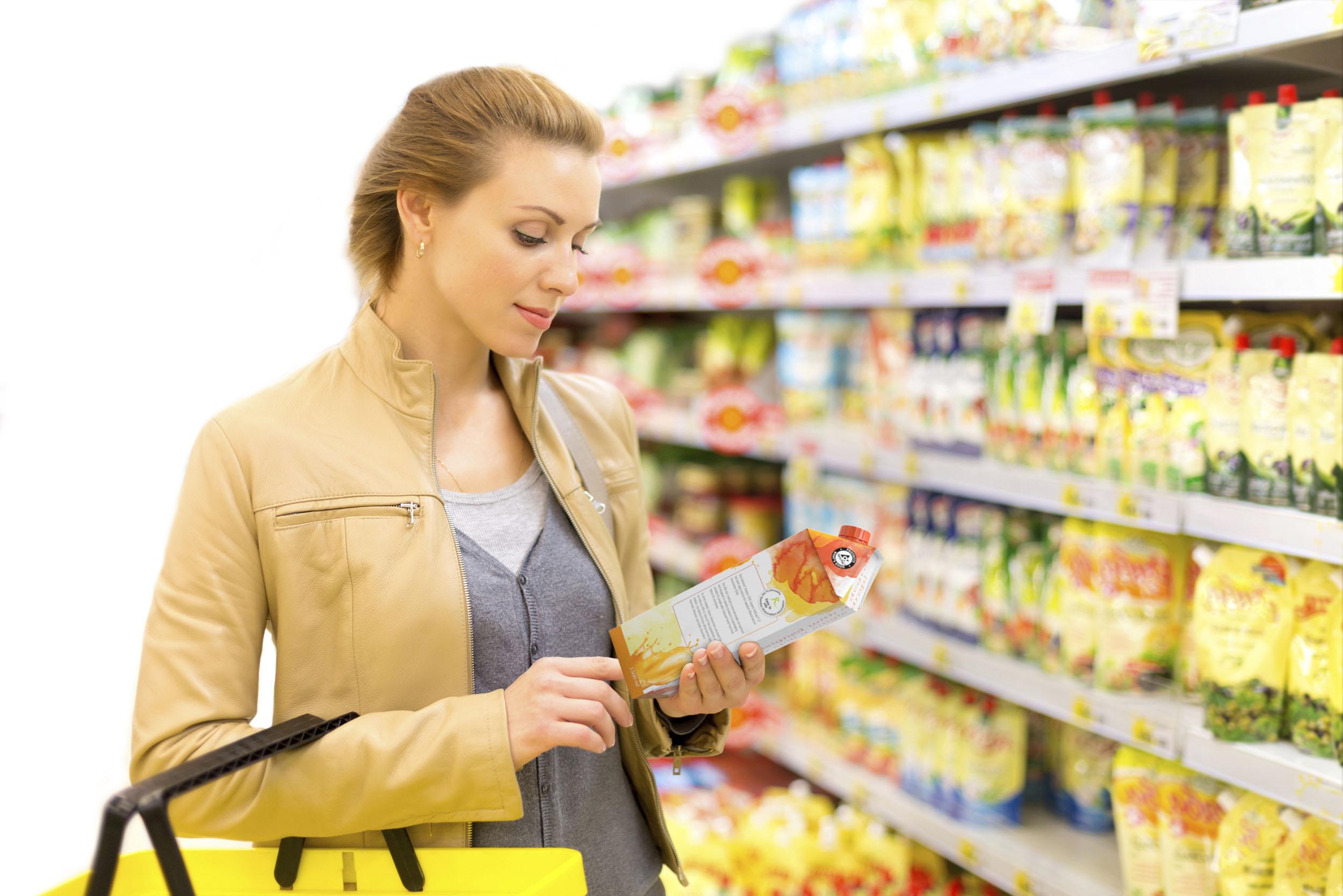 6_etel_amit_ne_szupermarketben_vegyunk.jpg