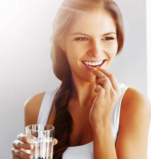 melyik_vitamint_mikor.jpg