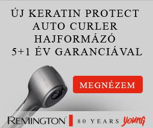 remington-autocurler_300x250_1.png