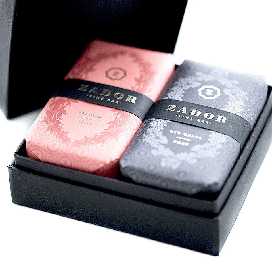 zador-box-2-soaps-1.jpg