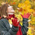 Készítsük fel a szervezetünket az őszre! 7 tipp az immunrendszerünk megerősítésére!