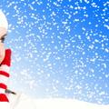 5 tipp az Újévi fogadalmakhoz, hogy valóra is váljanak!
