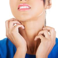 5 allergiát kiváltó tényező, amire nem is gondoltál!