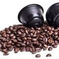 Segafredo Mio kávékapszula teszt