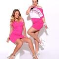 Öt Masca Fashion ruhadarab, amikben sokkal magabiztosabb leszel!