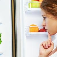 7 étel amit soha ne tegyél a hűtőbe!